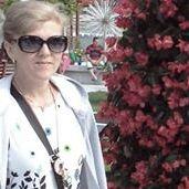 Luminita Golescu