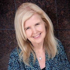 Karen Claunch