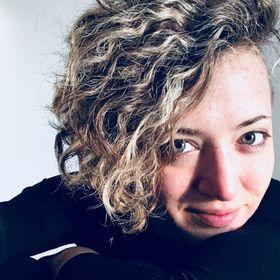 Claudia Cappato