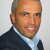 Bogdan Petecki