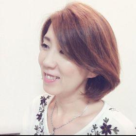 yumi hanaoka