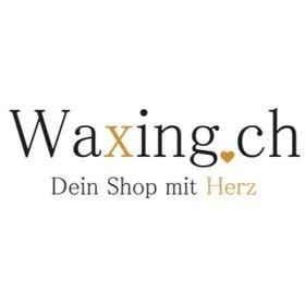 waxing Schweiz