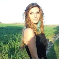 Andreea Aiva