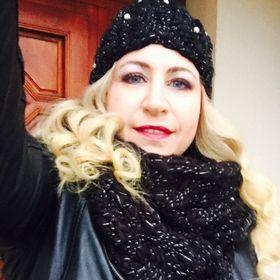 Melinda Skribek