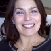 Lisa Stacy