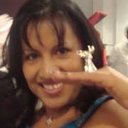 Ana Aragon