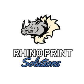 Rhino Print Solutions