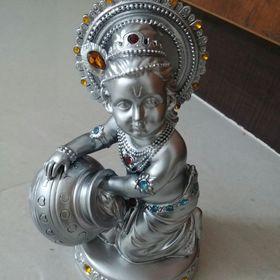 KanimozhiAravind