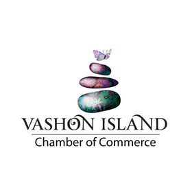 Vashon Island Chamber of Commerce
