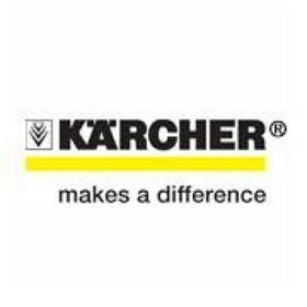 Kaercher Indonesia