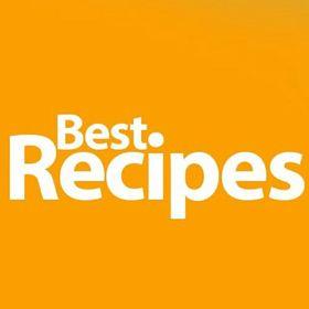 Best Recipes Magazine