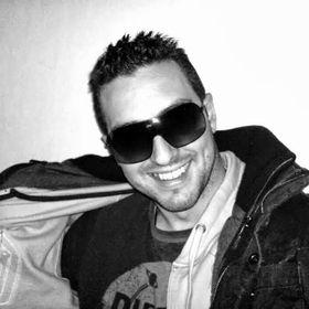 Andreas Balas