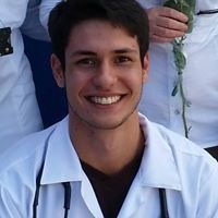 Guilherme Marcelino