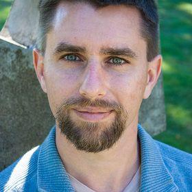 Anthony StClair