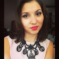 Valeriya Bright
