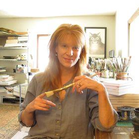Diane Hoeptner