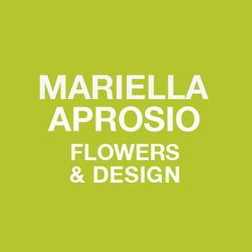 Mariella Aprosio