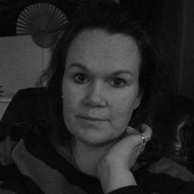 Heidi Vuorinen