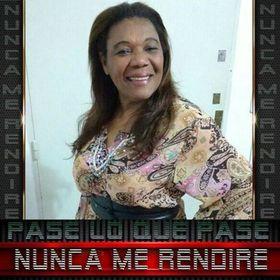 Ana Paulina Nunez