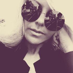 Marianna Lazou