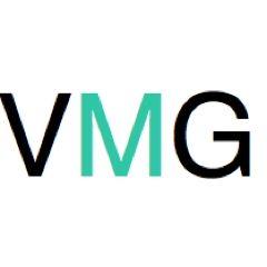 Vet Marketing Group
