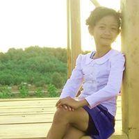 Zahra Craft Indramayu