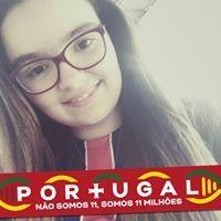Marie De Lourdes Silva
