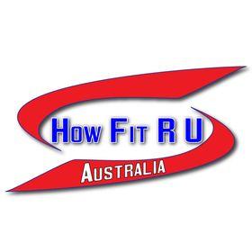 How Fit R U Australia