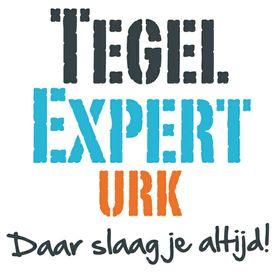 TegelExpert.nl