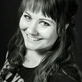 Sofia Virtanen
