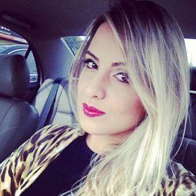Mariana Seixlack