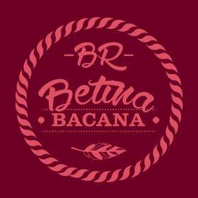 Betina Bacana