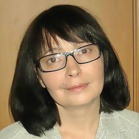 Elena Dulevich