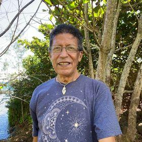 Luis Padilla Pamblanco