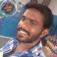 Shamni Raj