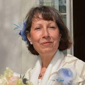 Helene SCHILD