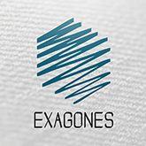 Exagones