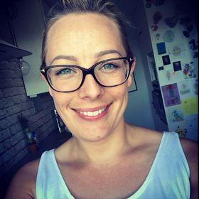 AnneLinn Gremmetsen