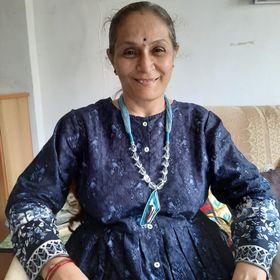 Geeta joshi