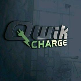 Qwik Charge