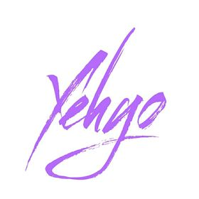 Yehyo Boutique