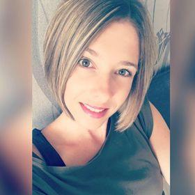 Samantha Henken