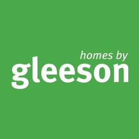 Gleeson Homes