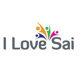 I Love Sai
