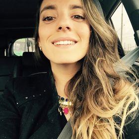 Daniela Letelier