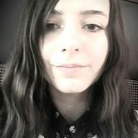 Daniela Marcu
