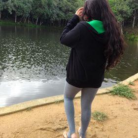 Dalete Ferreira