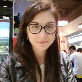 Stanimira Trifonova