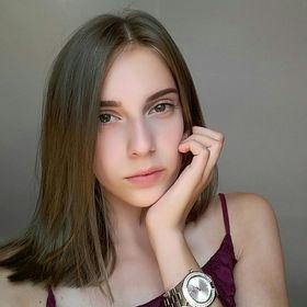 Nela Vašková