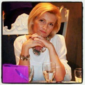 Erika Vanda Stan